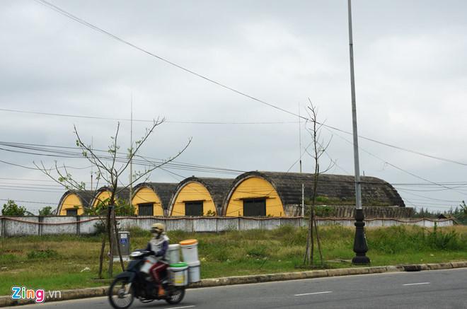 Cảnh báo tình trạng người nước ngoài mua các dự án ven biển theo kiểu thâu tóm, tập trung ở khu vực quận Ngũ Hành Sơn, Sơn Trà, khu vực Sân bay Nước Mặn Fetch?id=252940&d=1524299963